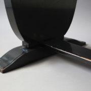 1480-Table noire parfaite (12)