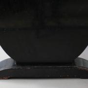 1480-Table noire parfaite (19)
