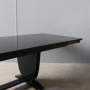 1480-Table noire parfaite (25)