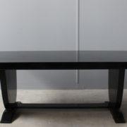 1480-Table noire parfaite (26)