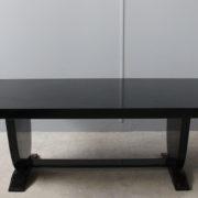 1480-Table noire parfaite (27)