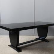 1480-Table noire parfaite (32)