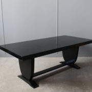 1480-Table noire parfaite (33)