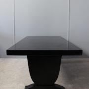 1480-Table noire parfaite (34)