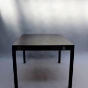 1676-Table Dieter Wackerlin (11)