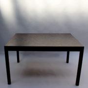 1676-Table Dieter Wackerlin (2)