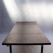 1676-Table Dieter Wackerlin (22)