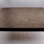 1676-Table Dieter Wackerlin (4)