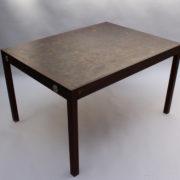 1676-Table Dieter Wackerlin (6)