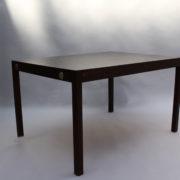 1676-Table Dieter Wackerlin (8)