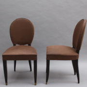 1561-6 chaises medaillon table soleil eclatee (13)