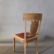 1268-10 chaises Moreux (10)