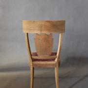 1268-10 chaises Moreux (11)