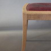 1268-10 chaises Moreux (15)