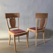 1268-10 chaises Moreux (19)