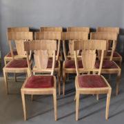 1268-10 chaises Moreux (2)