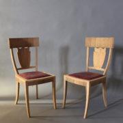 1268-10 chaises Moreux (21)