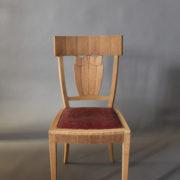 1268-10 chaises Moreux (7)