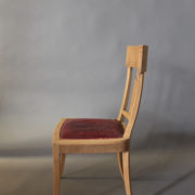 1268-10 chaises Moreux (9)