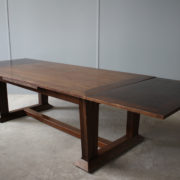 1268b-Table Moreux (14)