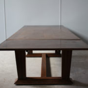 1268b-Table Moreux (18)