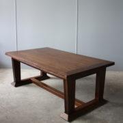1268b-Table Moreux