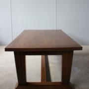 1268b-Table Moreux (22)