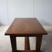 1268b-Table Moreux (23)
