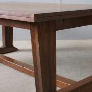 1268b-Table Moreux (26)