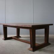1268b-Table Moreux (27)