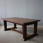 1268b-Table Moreux (28)