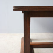 1268b-Table Moreux (3)