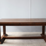 1268b-Table Moreux (4)