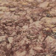 1469-Console plus profonde pieds beaux marbre (5)