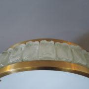 1606-Paire colliers de la reines 35cm (10)