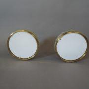 1606-Paire colliers de la reines 35cm (11)