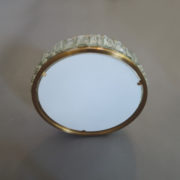 1606-Paire colliers de la reines 35cm (2)