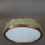 1606-Paire colliers de la reines 35cm (4)
