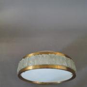 1606-Paire colliers de la reines 35cm (5)