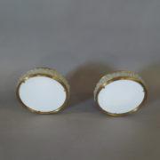 1606-Paire colliers de la reines 35cm (7)
