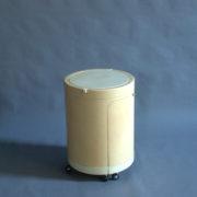 774-Coiffeuse plastique (5)
