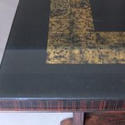 1063- Table Frechet (11)