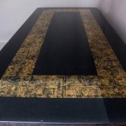 1063- Table Frechet (12)