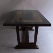 1063- Table Frechet