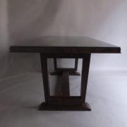 1063- Table Frechet (24)