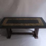 1063- Table Frechet (6)