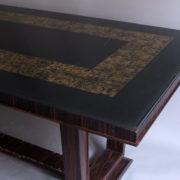 1063- Table Frechet (9)