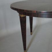 1570-Table soleil macassar eclate (10)