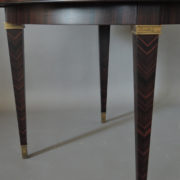 1570-Table soleil macassar eclate (11)