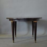 1570-Table soleil macassar eclate (4)
